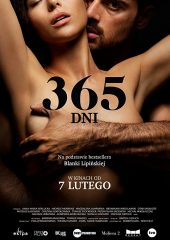 Watch 365 Days 2020 365 Dni Watching Online Full Movie Streaming izle