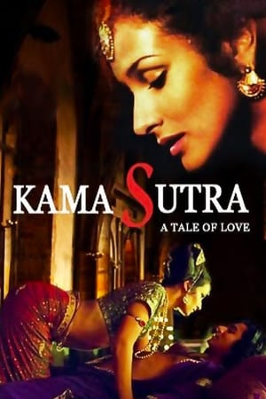 Kama Sutra A Tale of Love izle